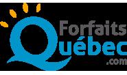 Un partenaire Hôtel Château Bellevue : Forfaits Québec