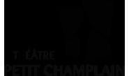 Un partenaire Hôtel Château Bellevue : Théâtre Petit Champlain