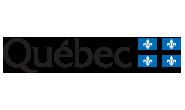 Un partenaire chateau Laurier : Gouvernement du Québec